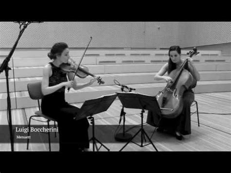 FINE ARTS SOLOISTS | eventpeppers