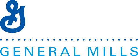 Jeff Harmening Named Chief Executive Officer of General Mills