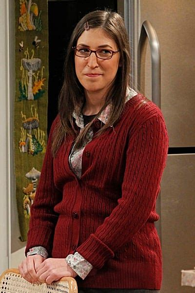 The Big Bang Theory Cast: Before They Were Stars - Page 2