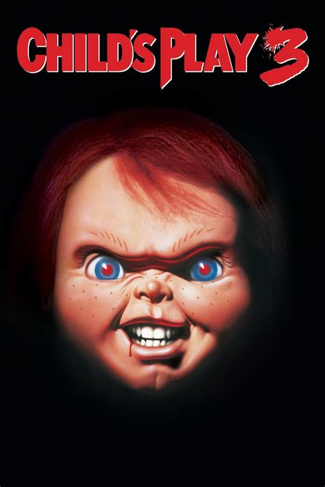 Watch Child's Play 3 Online Free with Verizon Fios®