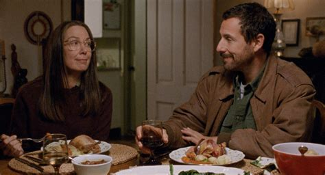 The Meyerowitz Stories: The Dad Zone | East Bay Express
