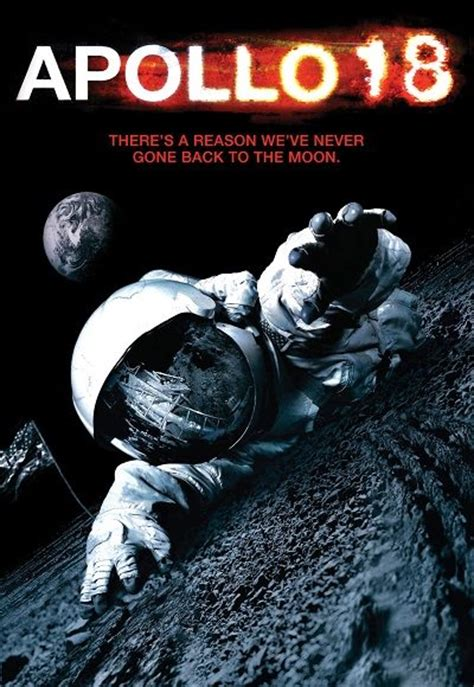 Apollo 18 (2011) (In Hindi) Full Movie Watch Online Free
