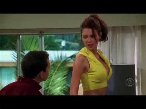 Two And A Half Men- kandi market has gone soft - YouTube