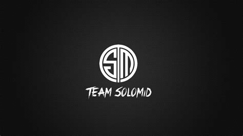 Team SoloMid Tribute Video - YouTube