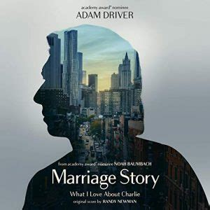 First Tracks from 'Marriage Story' Soundtrack Released