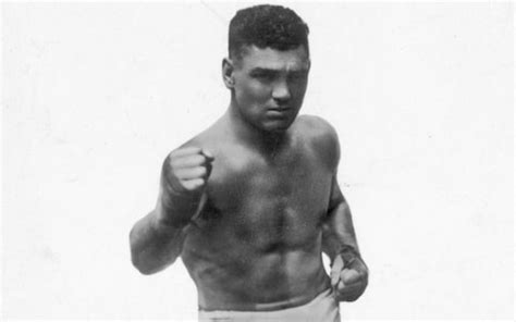 Jack Dempsey | Ranking the 15 greatest heavyweight boxers