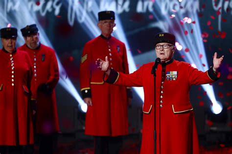 Britain's Got Talent 2019: Colin Thackery crowned winner
