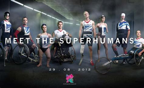 Channel 4 signs up first Paralympics sponsor as it aims to