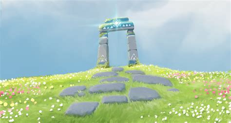 Thatgamecompany teases new game, its first since Journey