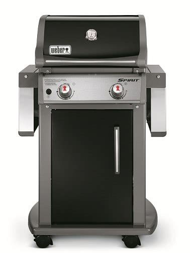 Weber Spirit Grill Parts: 210, 220, 310 and 320 Models
