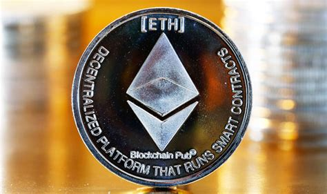 Ethereum price 'shock': Revealed the real reason