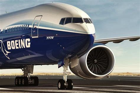 Will Boeing End Up Making A 777-10X? - Simple Flying