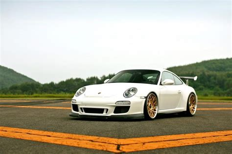 Porsche wallpaper ·① Download free awesome wallpapers for
