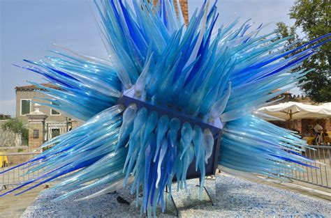 Venice's Glass Museum and Where to Buy Murano Glass in