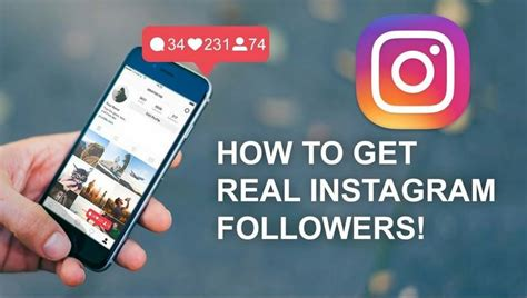 How To Get 1000 FREE Real Instagram Followers Instantly In