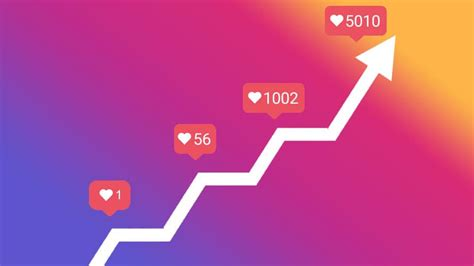 10 Ways To Get More Free Instagram Followers in 2020