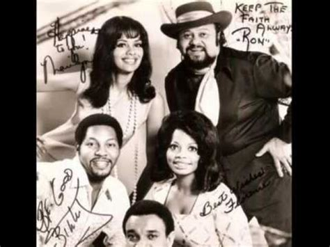 FLASHBACK (Extended Intro) by The 5th Dimension featuring