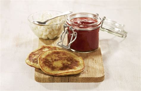 Pin by HEDDA on FOODS | Food, Cottage cheese, Healthy recipes