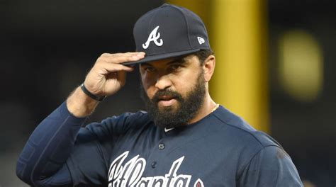 Dodgers' Matt Kemp trade is more about 2018 free agency