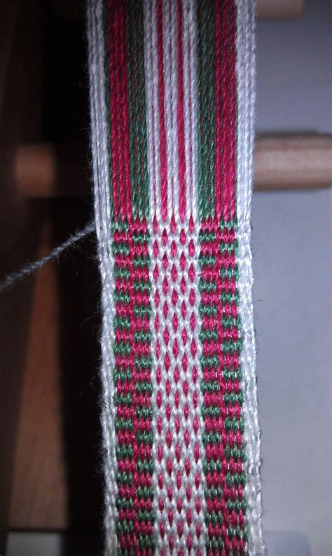 Posts about Sami Band Weaving by Susan J