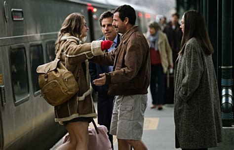 The Meyerowitz Stories (New and Selected) – Franz Patrick
