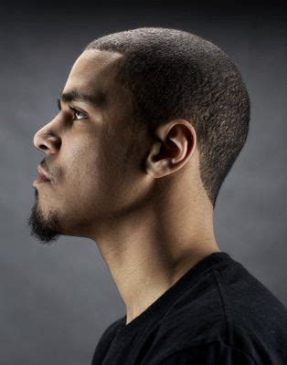 J Cole net worth! – How rich is J Cole?
