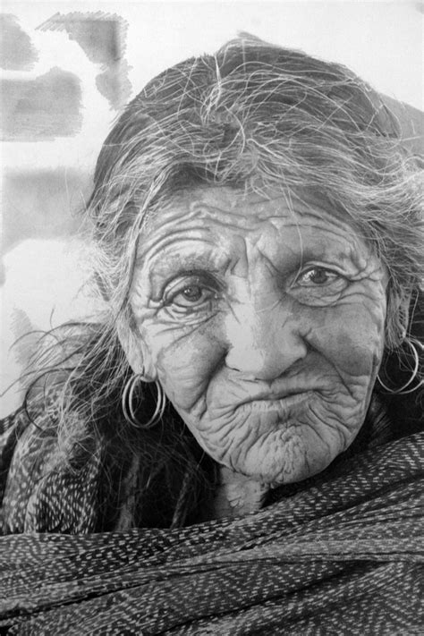 HyperReal: Are Paul Cadden Pictures Pencil Drawings or