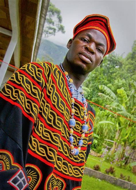 Raymond | African, African fashion, Country dresses