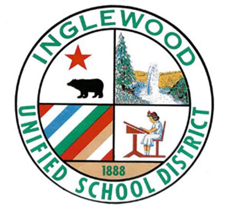 State Trustee at Inglewood Unified School Announces