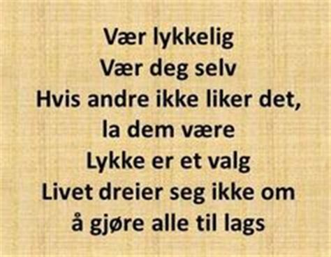 131 Best Sitater og ordtak (quotes and sayings in