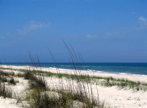 15 Best Beaches in Florida - Page 5 of 15 - The Crazy Tourist