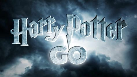Harry Potter: Wizards Unite HD Wallpapers | 7wallpapers