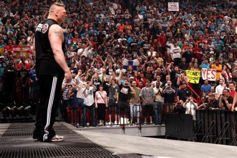 Ranking the Top 10 Best Post-WrestleMania WWE Raw Moments