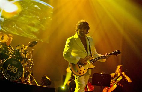 The ELO Experience: Greatest Hits and More Tour 2018