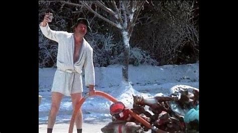 THE TOP 10 CHRISTMAS MOVIE CHARACTERS - Ruthless Reviews