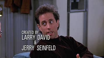 The 25 Greatest Seinfeld Episodes Of All Time   Thought