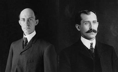 Wright brothers | Biography, Inventions and Facts