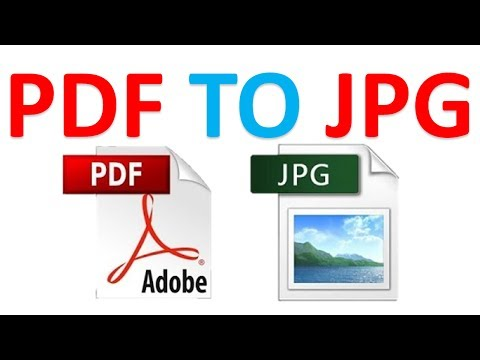 How To Save a Silhouette Studio File As A Jpeg or PDF