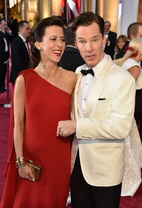 Benedict Cumberbatch: The world reacts to the news of the