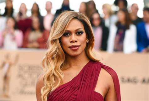 Transgender celebrities you need to know | Newsday