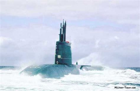 Israel stations nuclear missile submarines off Iran