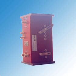 Water Cooled Transformers at Best Price in India