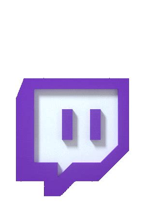 Streaming Battle Royale Sticker by Best Served Bold for