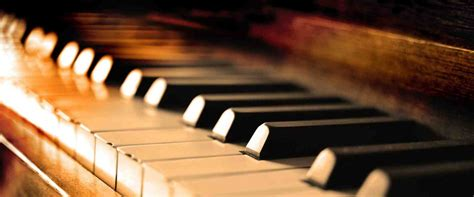 You CAN Learn to Play Piano As An Adult With Online