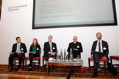 PANEL: Innovation through ABS and other structured