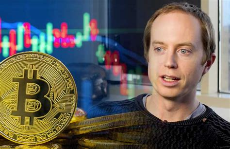 Erik Voorhees Shares Why Bitcoin (BTC) is the Next Global